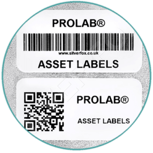 Asset-labels-in-application-Circular