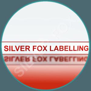 Laser-engraved-Circular-Test