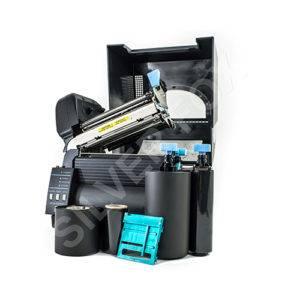 thermal-printer-and-ribbon-e
