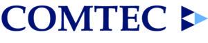 Comtec-Logo