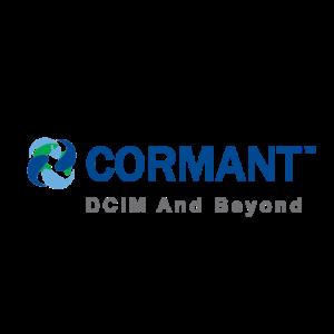 Cormant1
