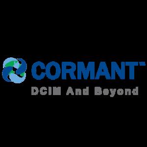 Cormant2