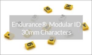 Endurance-30mm-Characters