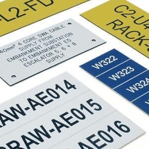 Endurance-Laser-Engraved-Labels