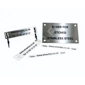 Endurance-Stainless-Steel