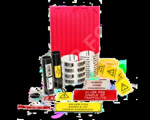 Equipment-labelling-c-holder