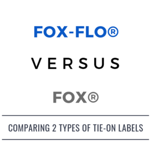 Feature Image Fox-Flo verses Fox