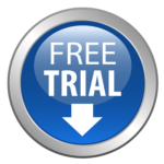 Download a Free Trial of the Software Here