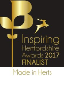 Herts-Biz-Awards-Logo
