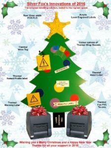 Innovations-2016-Christmas-Tree