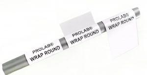 Prolab Wrap round Thermal