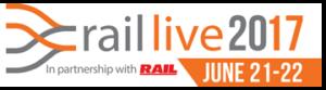 RailLive2017
