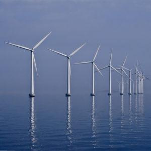 Renewable-Energy-SIlver-Fox