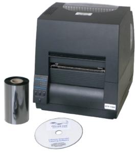Thermal-Printer-Blog-050916
