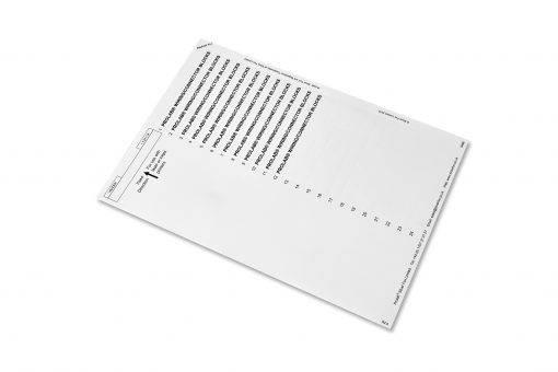 Wiring Block sheet LR