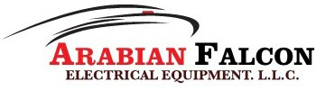 arabianfalcon-logo