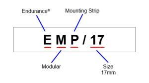 product-code-EMP-17