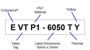 product-code-EVTP1-6050T