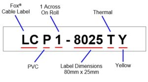 product-code-LCP1-8025T