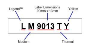 product-code-LM901T