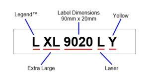 product-code-LXL9020L