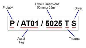 product-code-PAT01-5025T