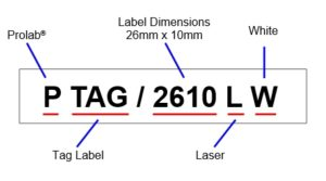 product-code-PTAG-2610L