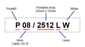 prolab-wrap-around-laser-product-code-P08-2519L